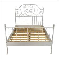 bedroom fabulous queen mattress rails low full bed frame size of