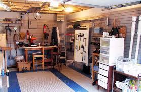 residential garage design of designer garage doors residential