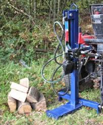 Log Saw Bench Rosselli Log Saw Bench U2013 Pto Driven B Sw700 U2013 Farm Tech Supplies