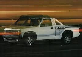 dodge trucks ramming speed the best pre millenium dodge trucks the