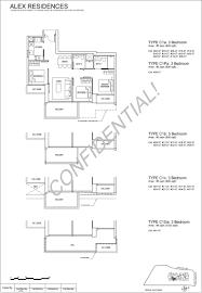 alex residences propertyfactsheet