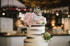 5 Tips For Choosing The Perfect Wedding Vendors 5 tips for finding the perfect wedding photographer