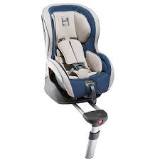 siege auto kiwy ᐅ les meilleurs sièges auto groupe 1 avec isofix comparatif en