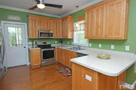 kitchen collection smithfield nc 279 celestial dr garner nc 27529 mls 2119710 redfin