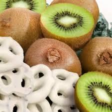 organic fruit of the month club fruit basket buzz golden state fruit s blogfruit basket buzz