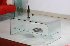 Glass Center Table by Living Room Elegant Glass Living Room Table Black Glass Tables