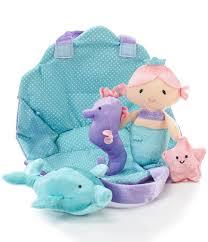 mermaid toys for kids popsugar moms