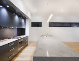 what is the newest trend in kitchen countertops the kitchen countertop trends for 2021 mkd