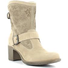 womens quilted boots sale nero giardini boots on sale nero giardini boots store