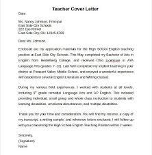 tutor cover letter sample academic tutor cover letter college