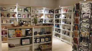 Designer K Hen Bücher Und Mehr Buchhandlungwortwerkes Webseite