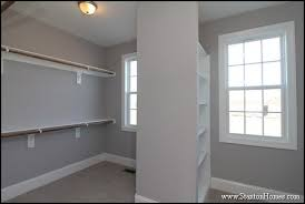 what is a walk in closet what is the average walk in closet size closet pictures with