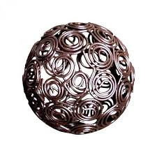 pomeroy home decor discount decorative home accents the home
