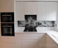 modern kitchen clock interior design ideas redecorating u0026 remodeling photos homify