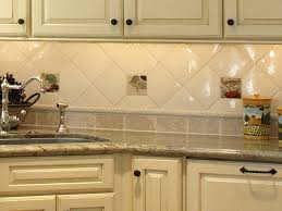 Backsplash Kitchen Designs by Modern Kitchen New Picture Kitchen Backsplash Designs Ideas