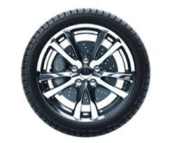 Tire Barn Indianapolis Best Tire Deals And Best Places To Buy Tires Faq Power Clean