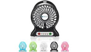 battery operated fan best battery operated fan smart home keeping