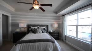 the morganton model home at watermark eastwood homes youtube the morganton model home at watermark eastwood homes