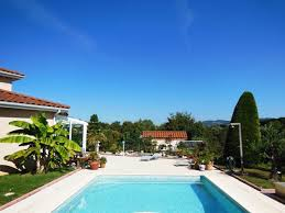 chambre d hote avec naturiste chambres d hôtes avec piscine naturiste maison pat et dan