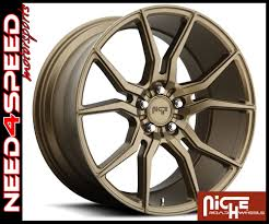 lexus sc430 wheels ebay 20
