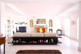 design my livingroom how to design my living room interior size of to decorate my