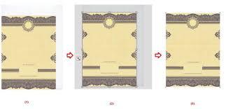 template undangan khitanan cdr contoh desain blanko undangan khitanan dan pernikahan erba 88166