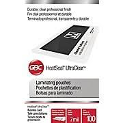 business card laminator business card laminator