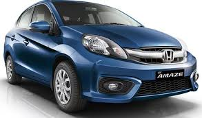 Honda Brio Smt Interior Honda Amaze Price Specs Review Pics U0026 Mileage In India