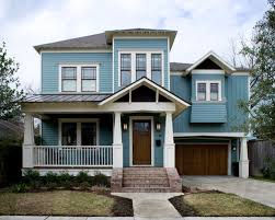 home design ideas front front home design of fine house front design ideas pictures remodel