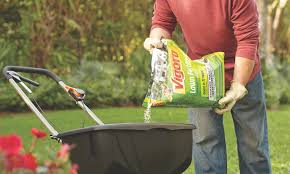 lawn care programs for do it yourself lawn care at the home depot