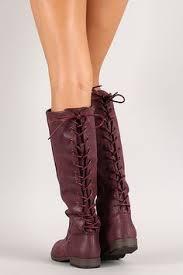 womens size 12 fringe boots up to size 12 fringe boot black 4 seasons shape and shoes