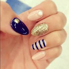 36 best images about nails on pinterest nail art nail art