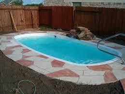 Great Small Backyard Ideas by Design Of Swimming Pool Myfavoriteheadache Com