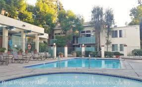 3 Bedroom Apartments San Fernando Valley Apartments For Rent In Tarzana Los Angeles Ca Hotpads