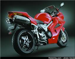 like honda 800 vfr vtec 2002 freedom of the road