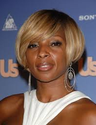 mary j blige hairstyle with sam smith wig 417 best mary j blige images on pinterest mama mary pixie