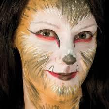 professional theatrical makeup makeup stack animal fx theatre makeup professional