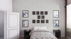 buy sanderson 214761 larksong wallpaper papavera fashion interiors