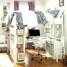 bureau sous lit mezzanine lit mezzanine bureau enfant bureau sous lit mezzanine bureau pour
