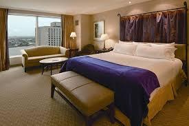 harrah s hotel new orleans front desk hotel harrah s new orleans new orleans trivago com