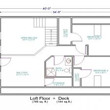 floor plans of houses 24 simple floor plans for small homes 1 floor house plans simple