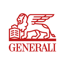 siege generali generali wikipédia