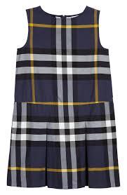 design com girls u0027 designer clothing dresses jackets u0026 shoes nordstrom