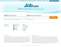 job resume template pdf templates for microsoft word free download