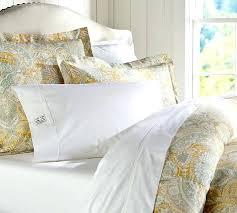 oliver gal mapamundi white gold duvet queen contemporary