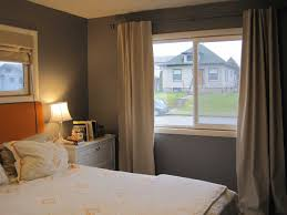 Curtains For Small Bedroom Windows Inspiration Curtains For Small Bedroom Windows Ideas And Window