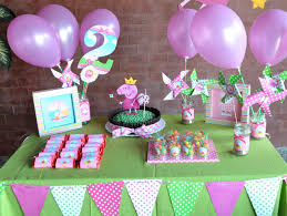 birthday themes for 8 popular kids birthday party themes for 2017