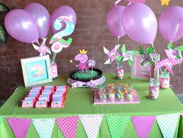 birthday themes 8 popular kids birthday party themes for 2017
