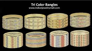 gold plated necklace wholesale images Oro laminado designer gold plated jewelry at wholesale jpg