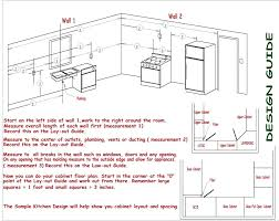 kitchen cabinets installers kitchen cabinets installed cabinet jack moving upper cabinets lowes